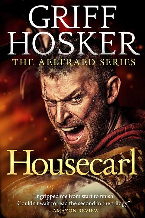 Housecarl
